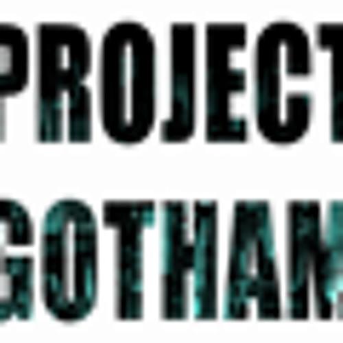 projectgotham's avatar