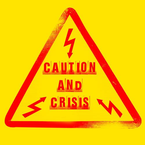 Caution and Crisis's avatar