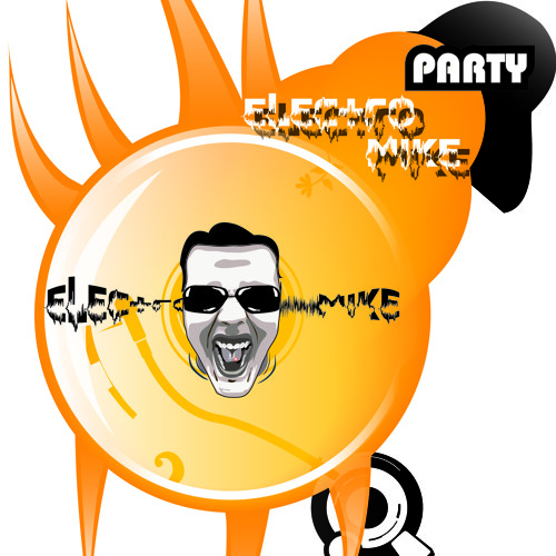 electro mike's avatar
