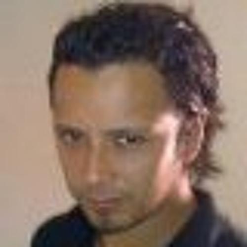 Rock-Nomo's avatar
