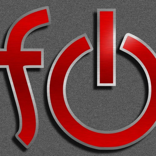 Foff_D's avatar