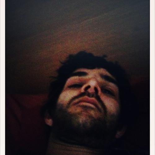 Zabba Wabba's avatar