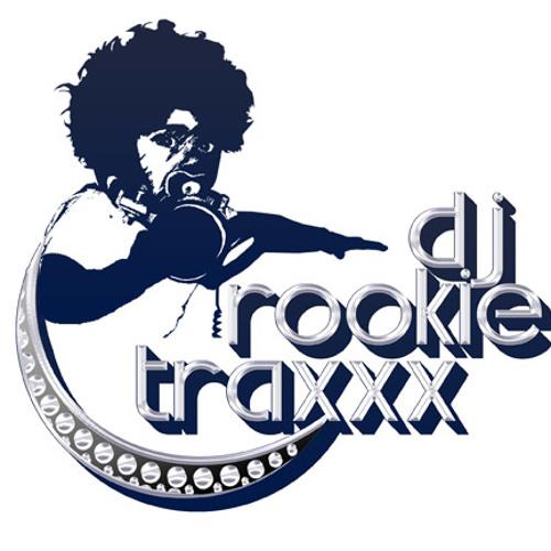 Dj Rookie Traxxx's avatar