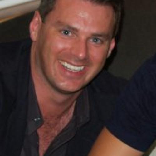 AidanD's avatar