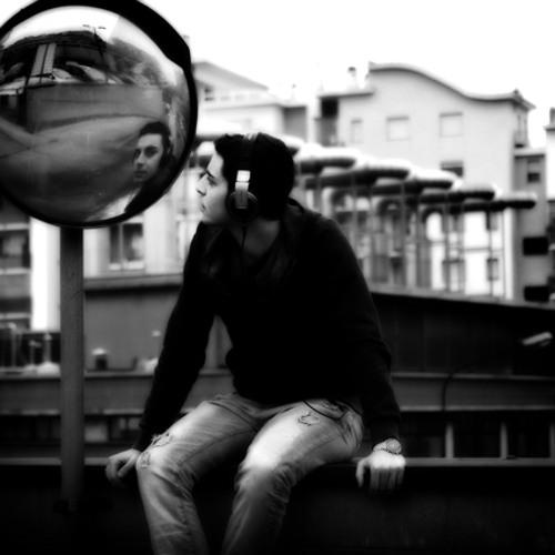 defbeat's avatar