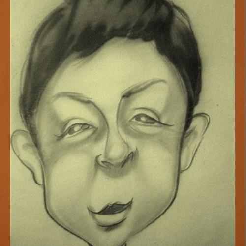 enriquepc2's avatar