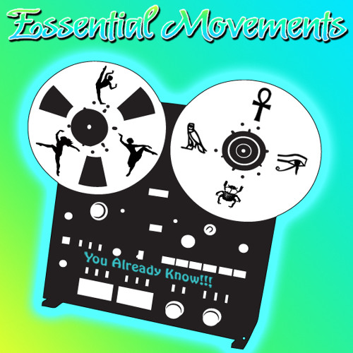 Essential Movements's avatar