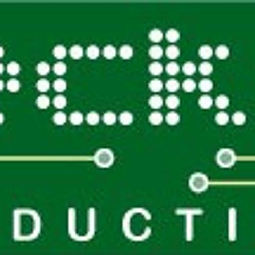 Becker Productions's avatar