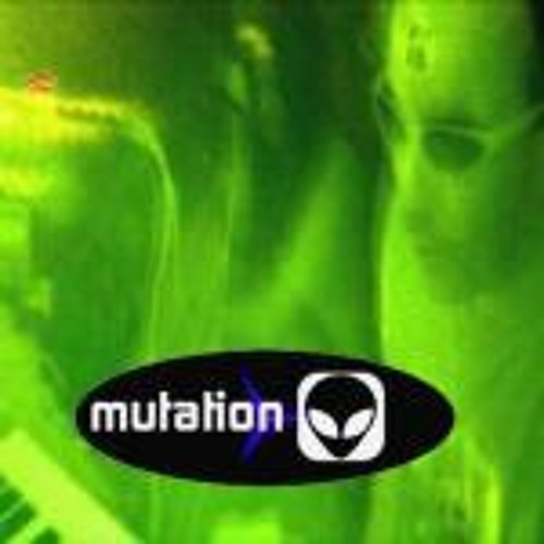 Mutation Music's avatar