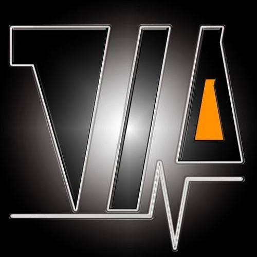 716 Sound System's avatar