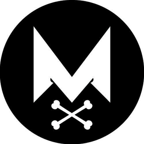 M!TTO's avatar