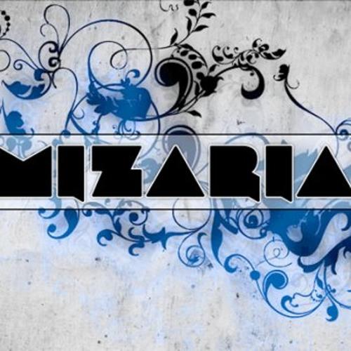 Mizaria's avatar