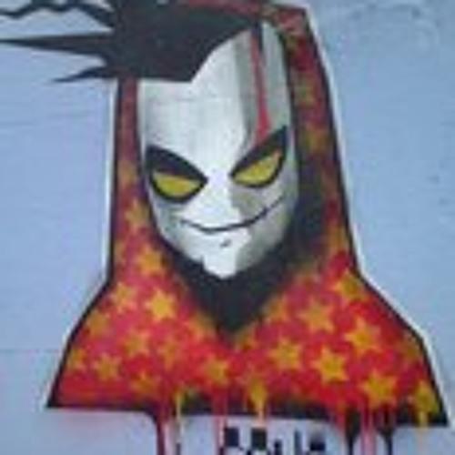 dirtytechnodog's avatar