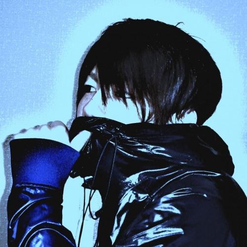 MICO_kyoto's avatar
