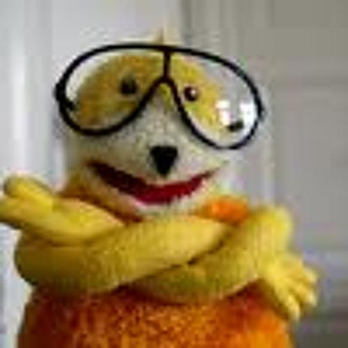 woka's avatar