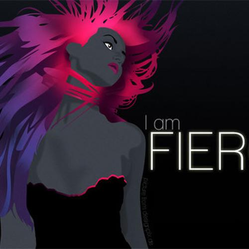 Finirita's avatar