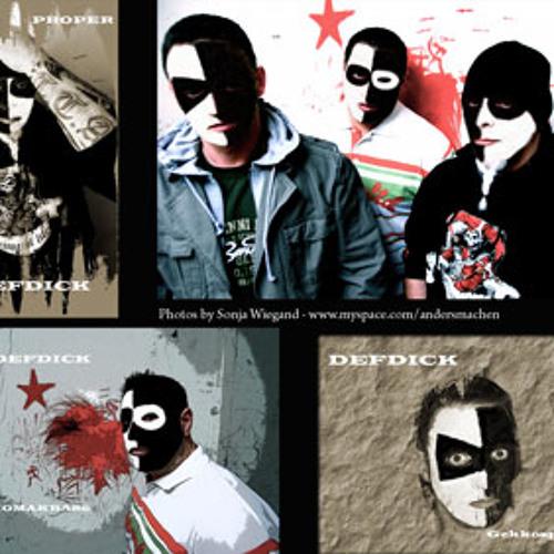 Defdick®'s avatar