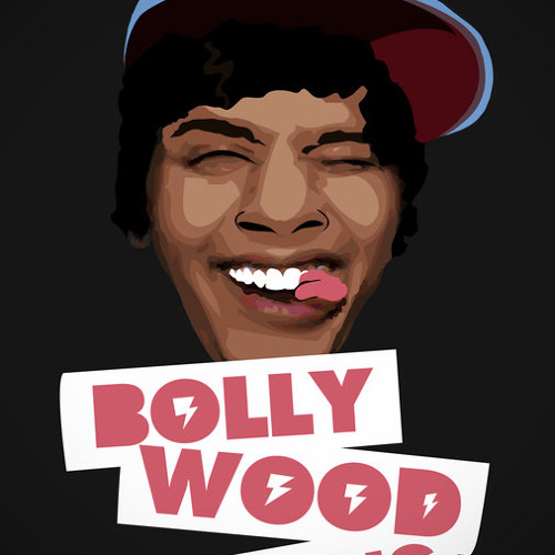 BOLLYWOOD YOUNG's avatar