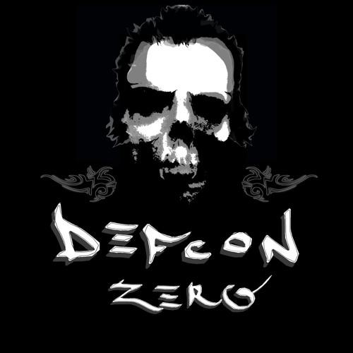 Defcon Zero's avatar