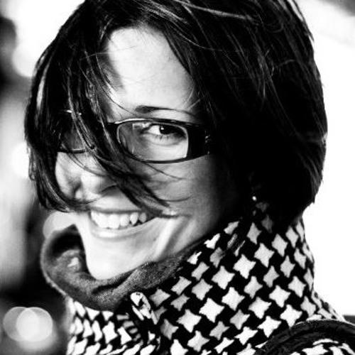FunkyCrew's avatar