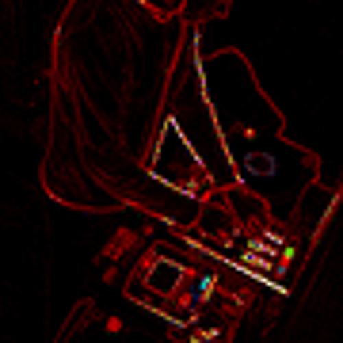af.music's avatar
