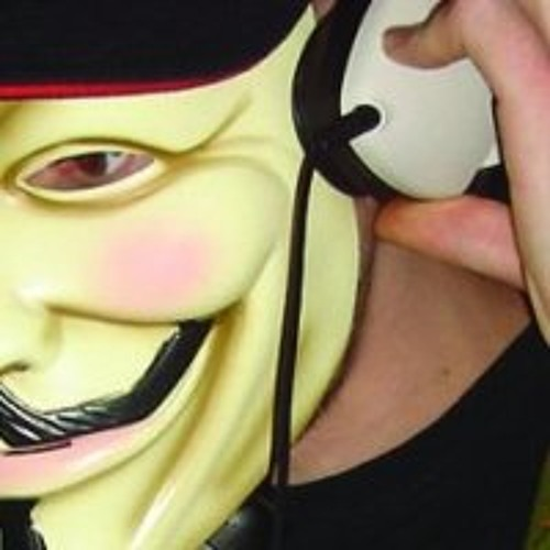 Atonehaze07's avatar