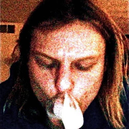 Unkle Stickie Prod. (Ni5)'s avatar