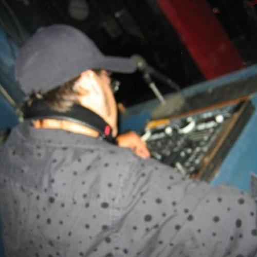 Operator Set Go v1
