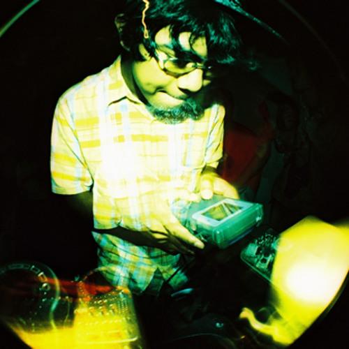 Saxobeat gameboy remix