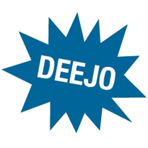 DEEJO's avatar