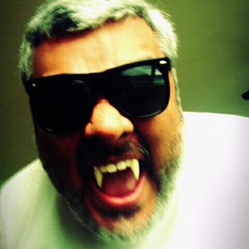 saulq's avatar