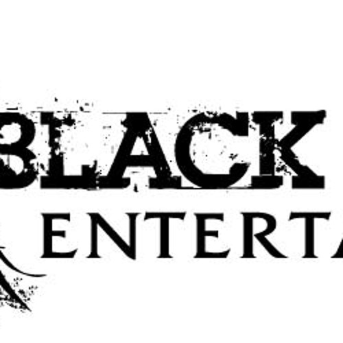 Black Hawk Entertainment's avatar