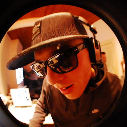 Crossfingaz's avatar
