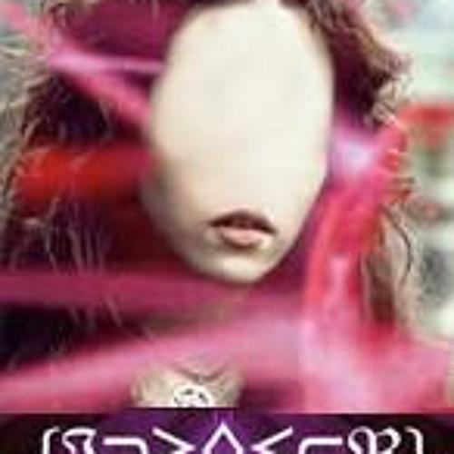 O ℑ⊇≥◊≤⊆ℜ O's avatar
