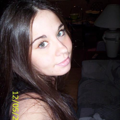 christina-5's avatar