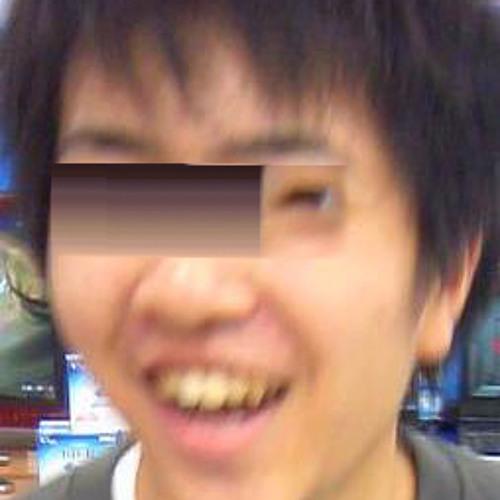 shitaraba's avatar