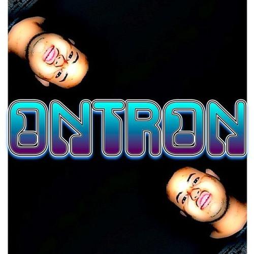 OnTron's avatar