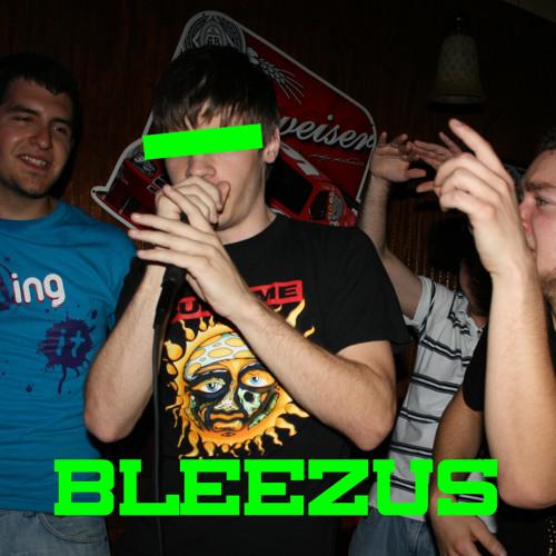 Bleezus's avatar