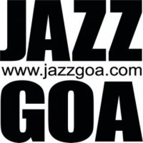 jazzgoa's avatar