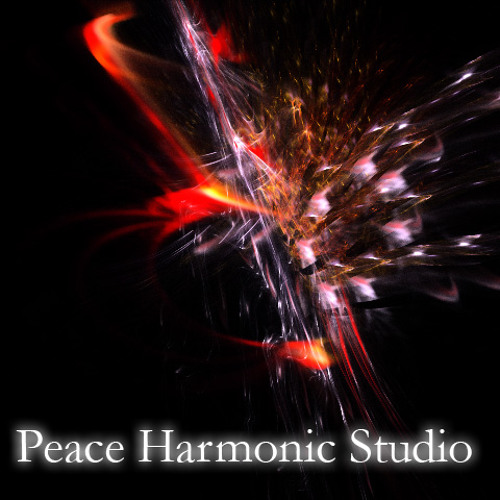 Peace Harmonic Studio's avatar