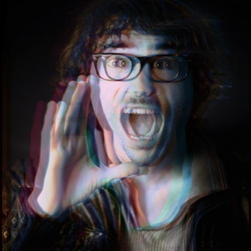BeNoizy's avatar