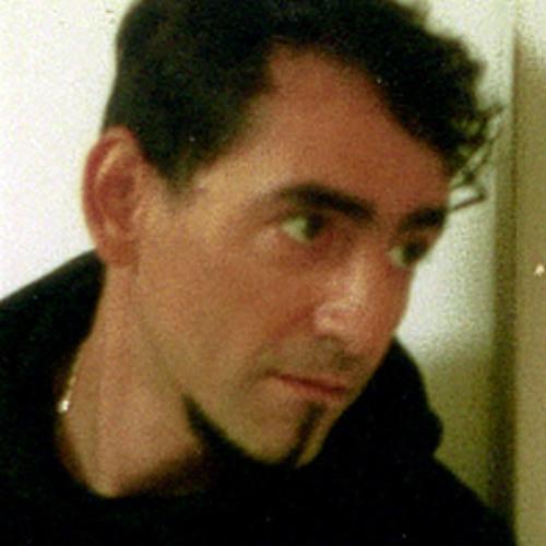 SPECTRE  Marcello Fraioli's avatar