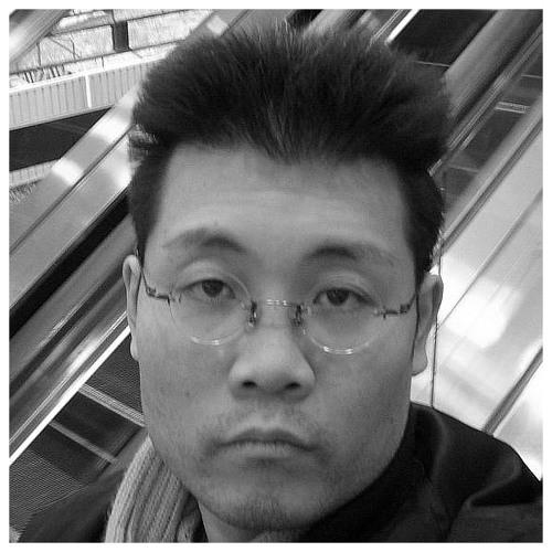 gtakecha's avatar