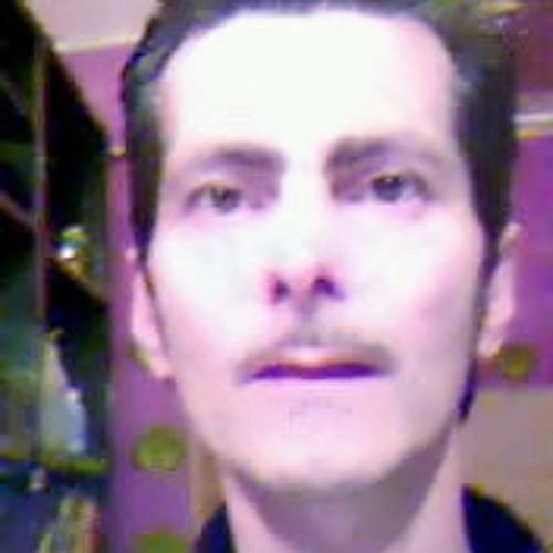 genest_marc's avatar