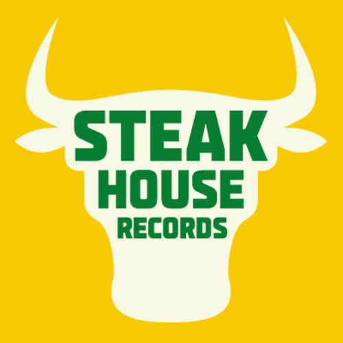 Steak House Records's avatar