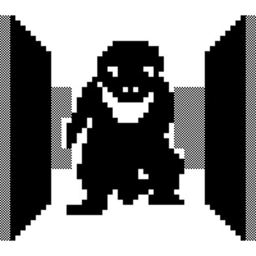 hypecycle's avatar