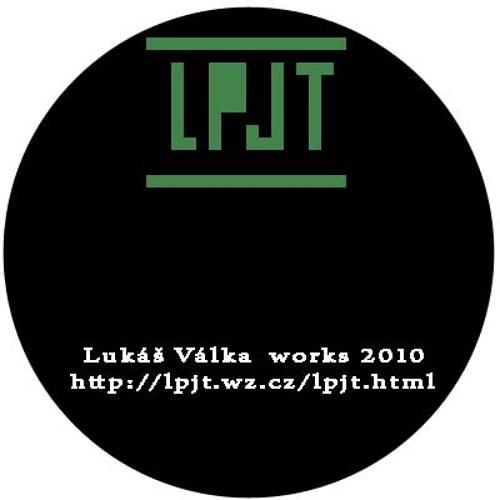 LPJT  Low-Q's avatar