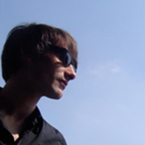 Minimalfunk's avatar