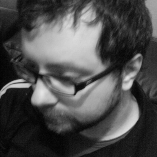 jtrevz's avatar