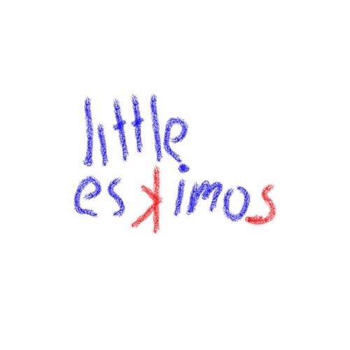 Little Eskimos's avatar